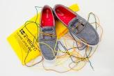 Teton Shoes for DigBoston © Scott Murry