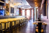 Select Oyster Bar for Urban Daddy © Scott Murry