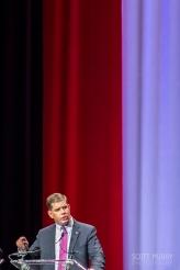 Mayor Walsh inauguration for DigBoston © Scott Murry