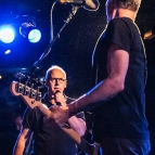 Bad Religion @ Paradise Rock Club