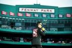 Mighty Mighty Bosstones @ Fenway Park