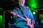 Dick Dale @ Middle East Club