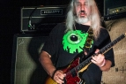 Dinosaur Jr. @ Blue Hills Bank Pavilion