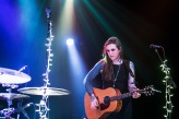 Laura Jane Grace @ Sinclair