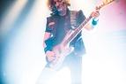 Megadeth @ House of Blues