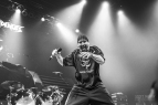 Suicidal Tendencies @ House of Blues