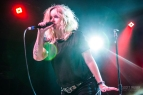 Letters To Cleo @ The Sinclair, 11/20/16