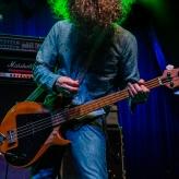Dinosuar Jr. @ House of Blues Boston, 11/25/16