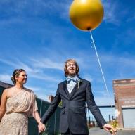 Hammel Wedding © 2015 Scott Murry