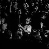 IDLES @ Royale © Scott Murry