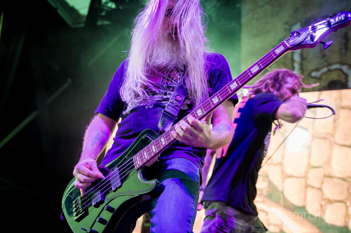 Lamb of God (Scott Murry)-10