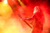Slayer (Scott Murry)-6