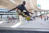 Vans Skate Tour © Scott Murry