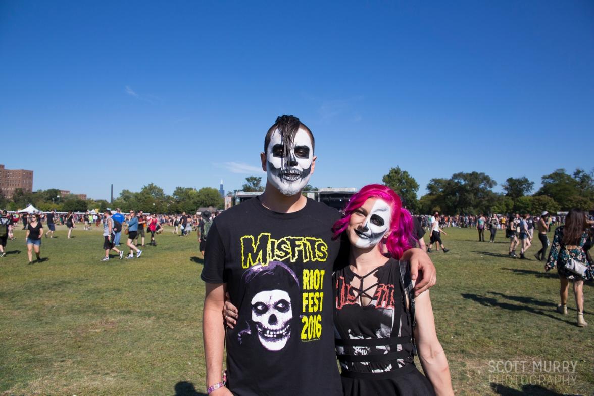 Riot Fest (ScottMurry)12