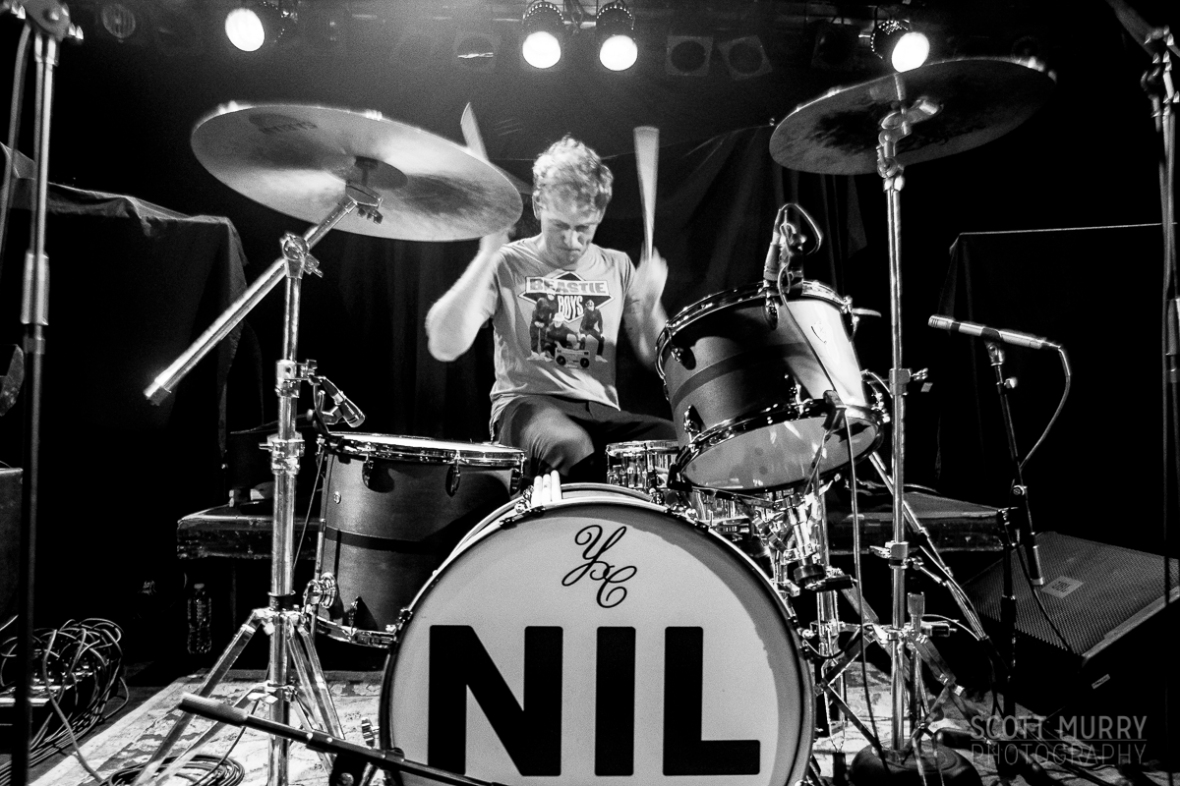 Nil Drums (Scott Murry)-1