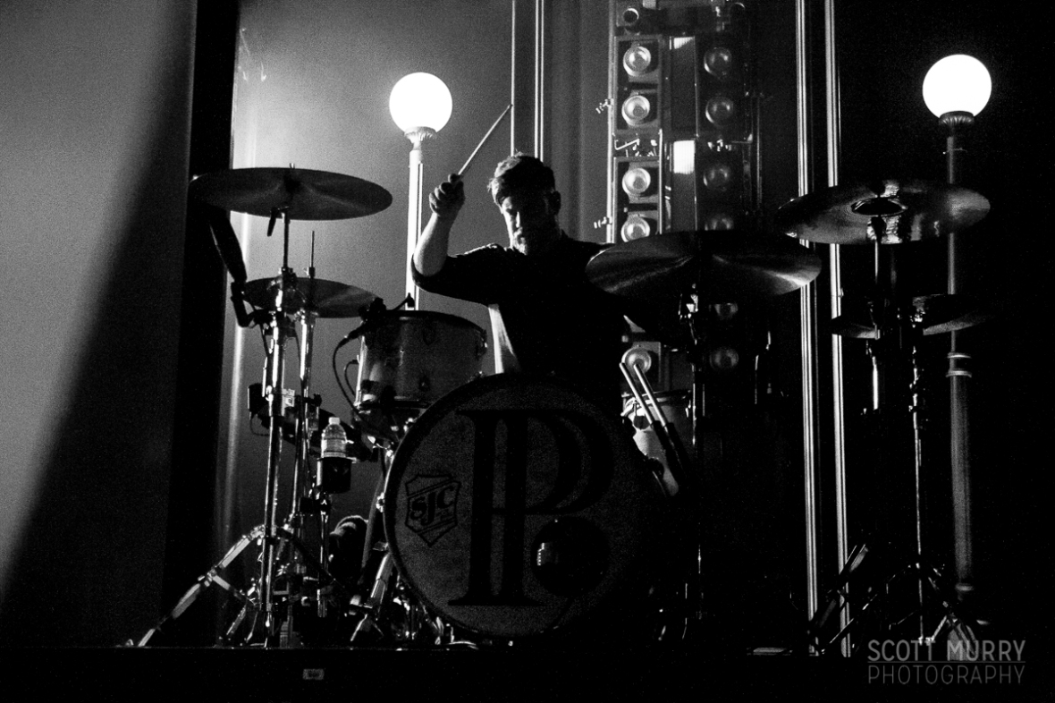PVRIS Drums (Scott Murry)-1