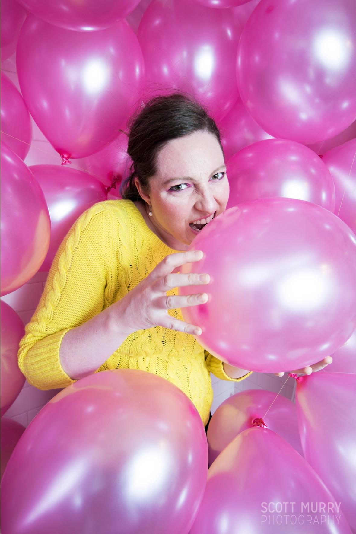 Jana Balloons (Scott Murry)-30