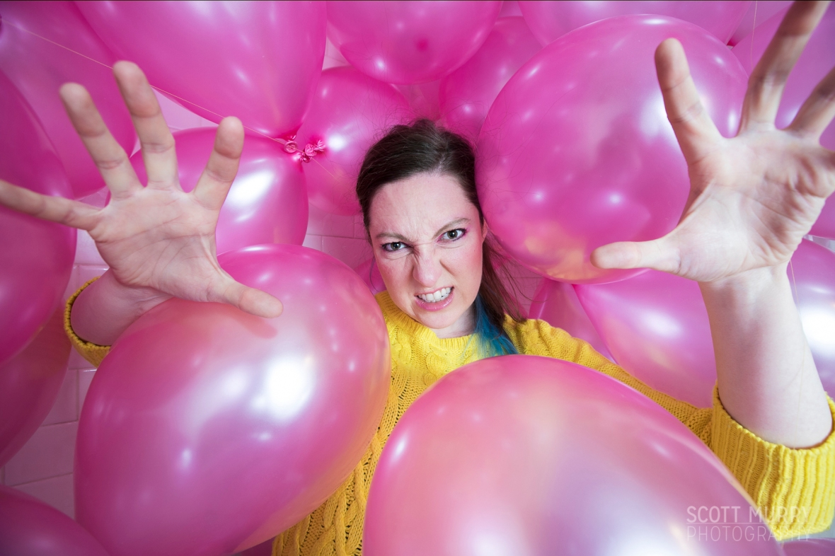 Jana Balloons (Scott Murry)-39