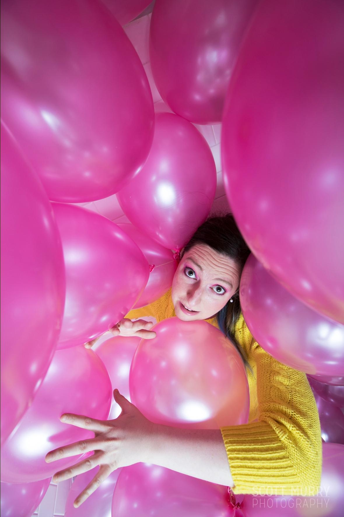 Jana Balloons (Scott Murry)-41