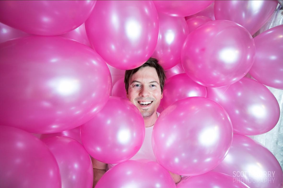Jana Balloons (Scott Murry)-70