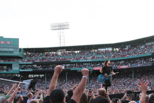 Foo Fighters (Scott Murry)-38-2