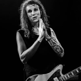 Laura Jane Grace ©2019 Scott Murry