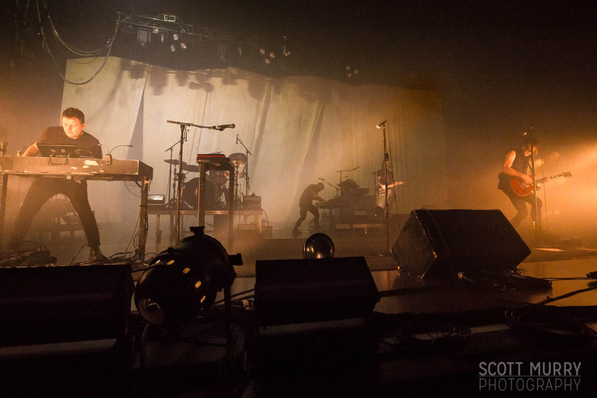 NIN (Scott Murry)-14