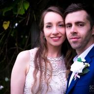 Caryn + Brian